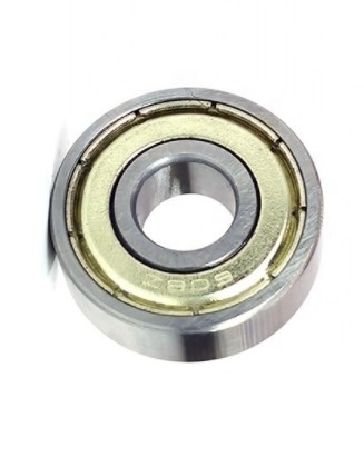 Non-Standard 6903 RS Deep Groove Ball Bearing Size 18307