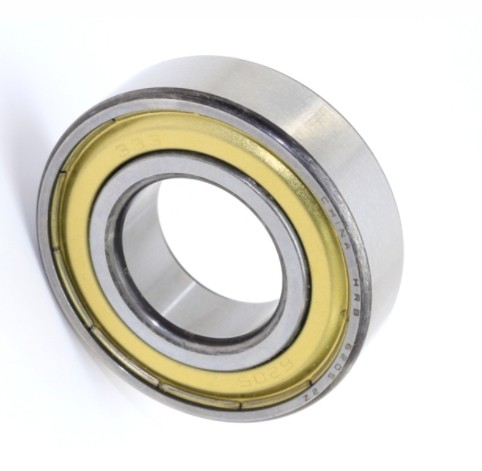 SKF, NSK, NTN, Koyo NACHI China Factory P5 Quality 608 6001 6002 6003 6004 6201 6202 6305 6203 6208 6315 6314 Deep Groove Ball Bearing