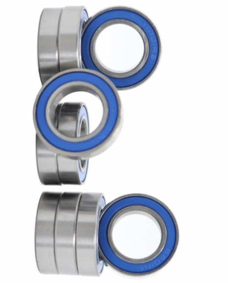Chrome Steel Ball Bearing SKF 608 Skateboard Bearing