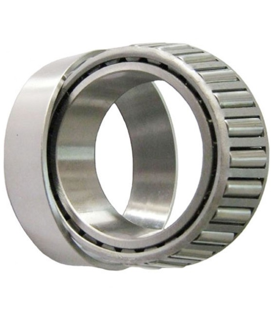 Gold Bearing Factory 20X52X15mm 6304 Zz Open 2RS 6204 Zz 2rsdeep Groove Ball Bearings/Ball Bearing