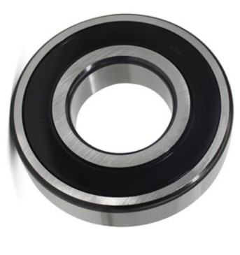 Inch Tapered Roller Bearing 495A/493 497/493 4t-30209 Ll639249/10 Lm11749/10 Lm11949/10