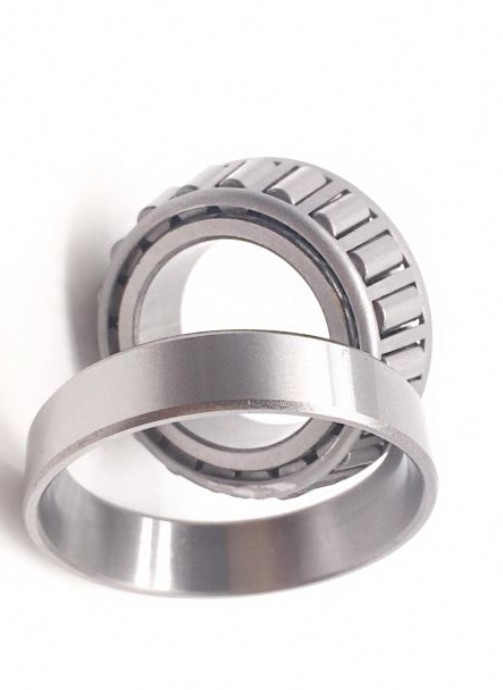 High Quality SKF Spherical Roller Bearing 22220 SKF Bearing