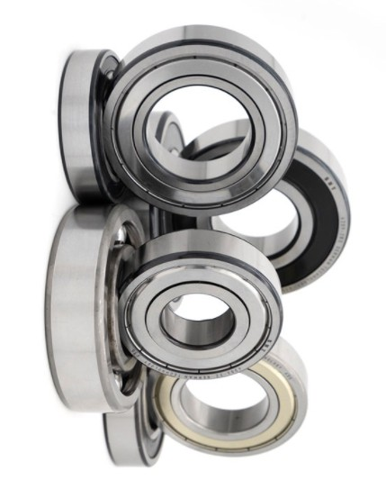 japan nsk bearing 6303 deep groove ball bearing 6203ddu 6203zz