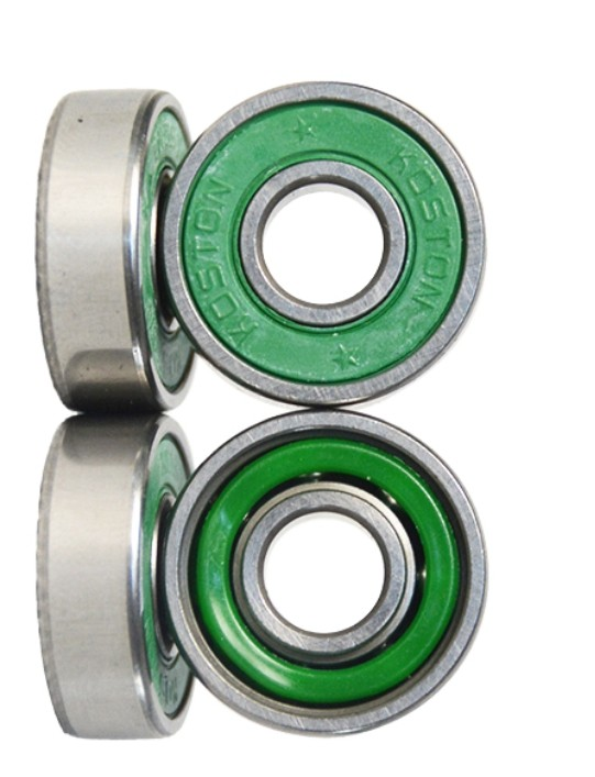 Factory direct supply 6206 hch bearing price Deep groove ball bearing 6206 zz 2rs