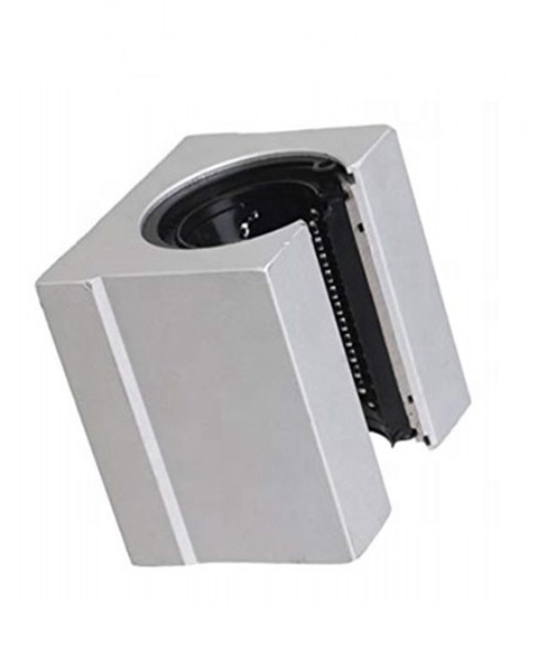 Snl Series SKF Plummer Block Housing Snl505 Snl506-605 Snl507-606 Snl508-607 Snl509 Split Pummer Block Housings