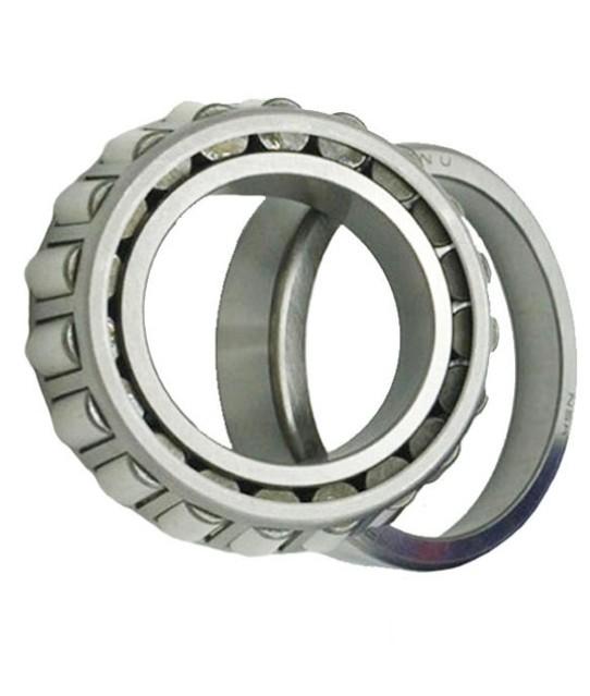 SKF Taper Roller Bearing 32008 32009 32010 32011 32012 32013