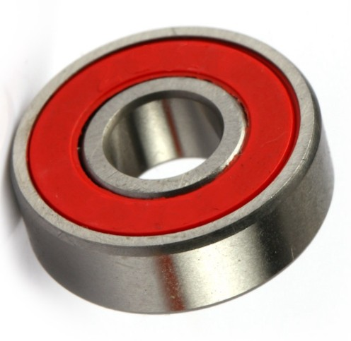 China Bearing, Auto Bearing, Ball Bearing 61906, 61906z, 61906zz, 61906RS, 61906-2RS