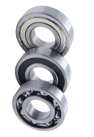 L610549/L610510 Tapered Roller Bearing Inch Series L610510 L610549