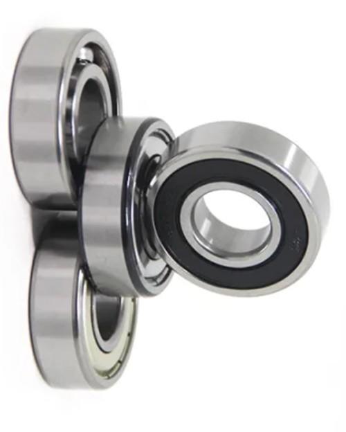 SKF Carb C 2208 Tn9, C-2208 Tn9 Toroidal Roller Bearing, Cylindrical Roller Bearing