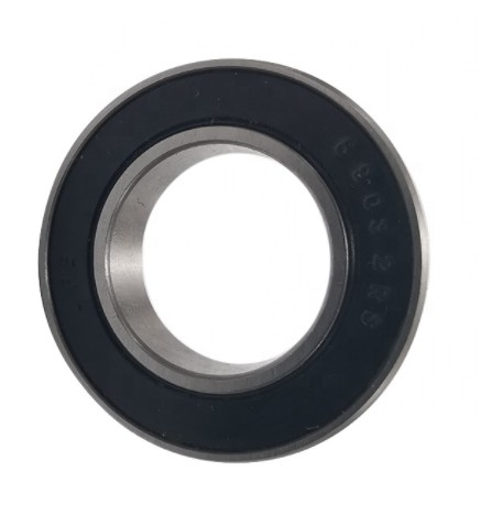 SKF NSK NTN Koyo NACHI Timken Bearing with P5 Quality (61916 16016 6016 6216 6316 6417 61817 61917 16017 6017 6217 6317 6417 61818 61918 16018 Zz 2RS Rz Open)