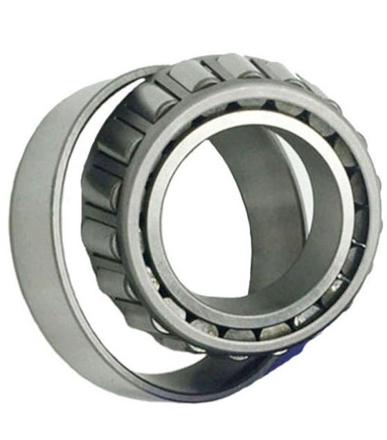 Original SKF Ceramic Bearing 6016 Deep Groove Ball Bearing 6016 for Machine Tool