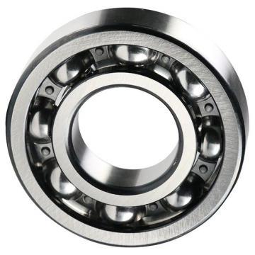 Chrome Steel ABEC-5 Roller Skate Bearing SKF 608RS Zz Ball Bearing