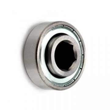 skateboard bearings 608 ball bearing 608RS zz bearing skate 8X22X7mm