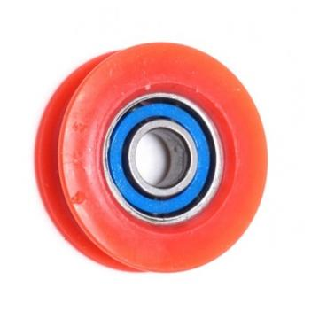 Zys Motorcycle Spare Part Cheap Deep Groove Ball Bearing 608RS with Top Quality in China