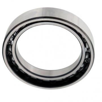 Needle Roller Bearings Na6900, Na6901, Na6902, Na6903, Na6904, Na6905, Na6906, Na69/28, Na69/32, Na6907, Na6908, Na6909, Na6910 ABEC-1