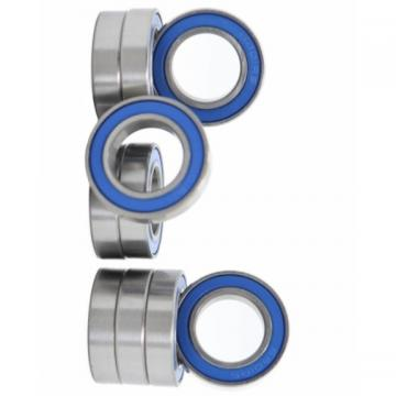Manufacturer Directly High Precision 608 Rubber Shields Ball Bearing 8*22*7mm 608-2RS China Ball Bearing SKF NSK Timken