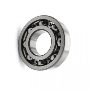 High Precison Aluminum Sliding Unit SBR10uu for CNC Machine From China Large Factory Shac