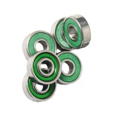 Custom Made 20X52X15mm 6304 Zz Open 2RS Deep Groove Ball Bearings