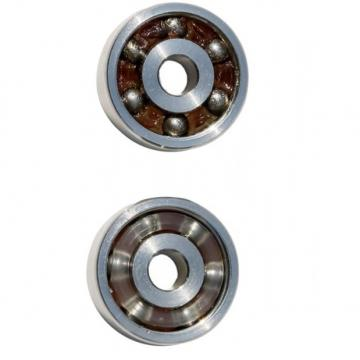 6304 2RS 6304zz Deep Groove Ball Bearing Bearing Factory OEM