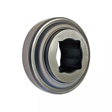 High Quality Original Taper Roller Bearing Lm11749 /10 Lm11949/10 Auto Bearing