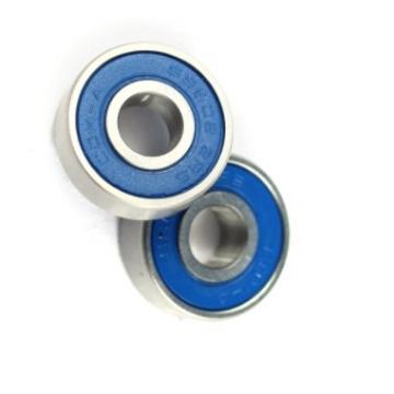 Koyo Roller Bearing Distributor Lm11949/10 Tapered Roller Bearing