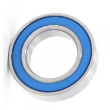 OEM Standard Inch Size Taper Roller Bearing (48548/10)