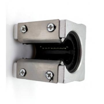SKF NTN NSK NMB Koyo NACHI Timken 6211 Deep Groove Ball Bearing for Motor or Othere Machine
