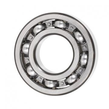 23048 CCK/W33 SKF Spherical Roller Bearing 23048 CC/W33 SKF