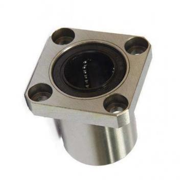 165BA203 size203*165*17 excavator final drive bearing