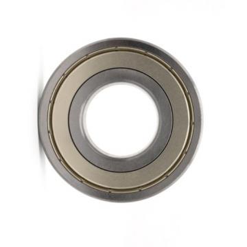 China supplier best price Deep groove ball bearing 6205 6206 6207 6208 bearing
