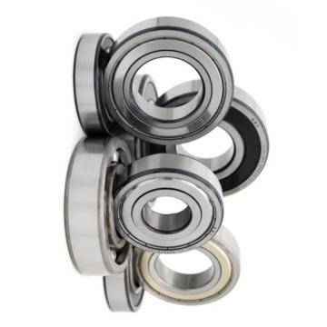 OEM ODM Customized Services 6200 6201 6202 6203 6204 6205 ZZ 2RS for motor bearing deep groove ball bearing