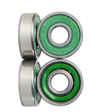 Original NSK Ball Bearing 6203zz 6203DDU NSK 6203 Bearing