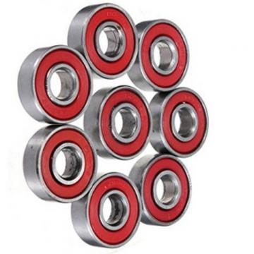 SKF Split Plummer Block Bearing/Adapter Sleeve/Seals Snl505 Snl506-605 Snl507-606 Snl508-607,Tsng505 Tsns505 Tsng506 Tsns506,H205 Frb5*52 H206 Frb8*6 H305 H306