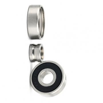Timken SKF Bearing, NSK NTN Koyo Bearing NACHI Spherical/Taper/Cylindrical Roller Bearing Steel Deep Groove Ball Bearing 6001 6003 6005 6007 607