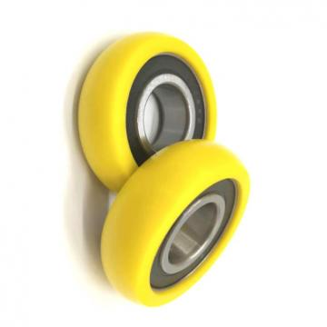 SKF 32008 X/Q Single Row Tapered Roller Bearings