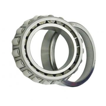 Germany FAG Taper Roller Bearing 32008X/Q