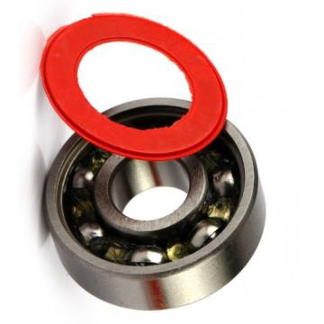 China Supplier SKF NSK Spherical Roller Bearing 22317 Bearings
