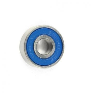 6203zz Deep Groove Ball Bearings (6203 6204 6205 6206 6207 6208 6210 ZZ C3)