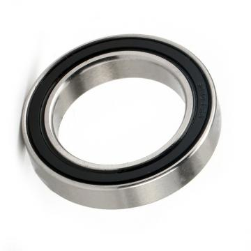 L610549-90011 Tapered roller bearing L610549-90011 L610549 Bearing