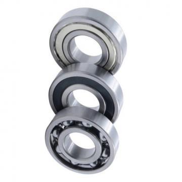 V .D. O solenoid valve for A2C59517051 BK2Q-9K546-AG A2C59513553 etc.