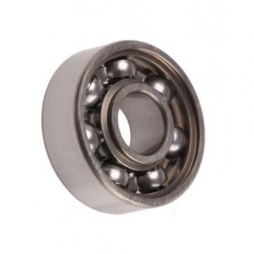L610549 Bearing Tapered roller bearing L610549-30000 Bearing