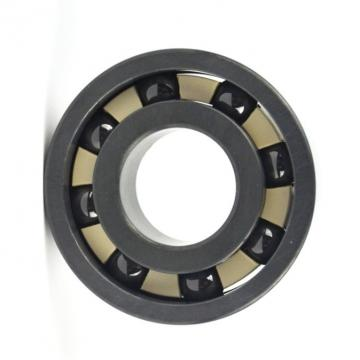 80x140x33mm Original SKF spherical roller bearing 22216 EK/C3 SKF bearing price list 22216