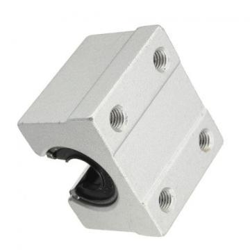 Nsk spherical roller bearing 22218ek 22219 22220K 22222