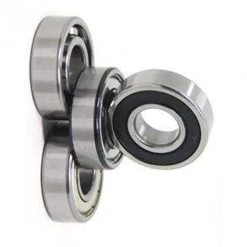 SKF Carb C4028, C-4028 Toroidal Roller Bearing, Cylindrical Roller Bearing