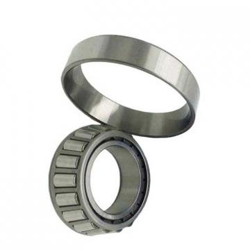 Good Price SKF Spherical Roller Bearing 2318 Bearing in China for Auto Parts/Agricultural Machinery/Spare Parts