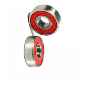 SKF Deep Groove Ball Bearing 6016 2z/C3
