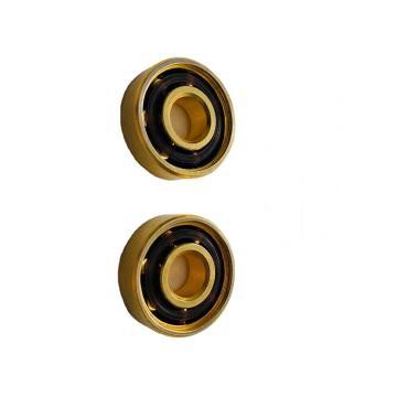 Taper Roller Bearing Auto Bearing 30204 30205 30206