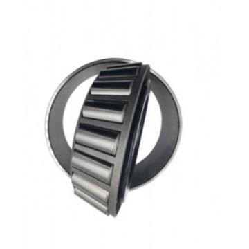 High Precision Taper Roller Bearing (30206)