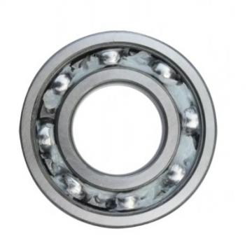Bearing 608zz SKF 608-2z/C3 8*22*7 Ball Bearing