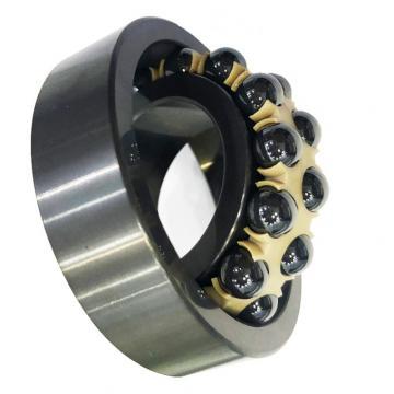 625zz Small Deep Groove Ball Bearing (SKF Zv3p5 in Tube Ball Bearing Japan NSK 608zz 624zz 625zz 688zz)